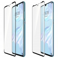 BODYGLASS for HUAWEI P30 / P30 Pro (3D) (0)