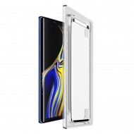 BODYGLASS for Galaxy Note9 (1)