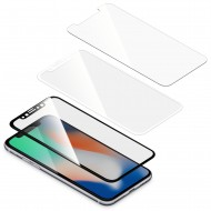 BODYGLASS for iPhone X