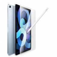 "BODYGLASS for iPad Air 10.9"" (1)"